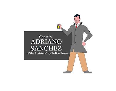 Captain_Adriano_Sanchez