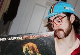 90's glasses, vintage glasses, hipster glasses