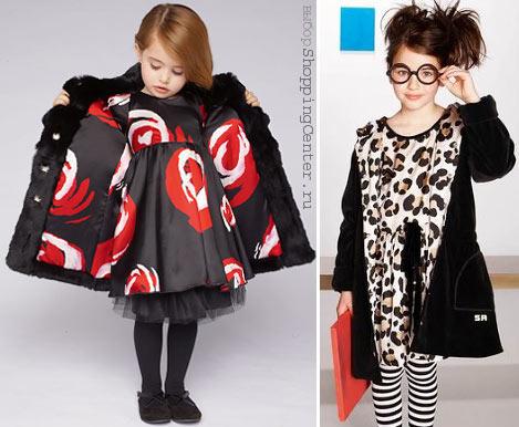 18 16 natalia1990 дитячий одяг