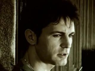 Axel - Tu Amor Por Siempre - Video y Letra - Lyrics