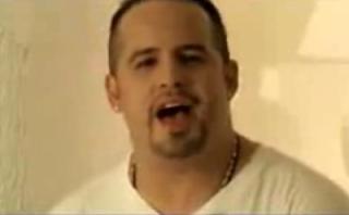 Nelson Velasquez - Por Querer Olvidarte - Video y Letra - Lyrics