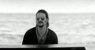 Ricardo Arjona - Quiero - Video y Letra - Lyrics