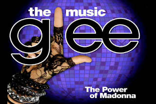 Glee Cast -