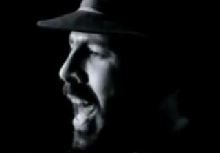 Juan Luis Guerra - Ojala Que Llueva Cafe - Video y Letra - Lyrics