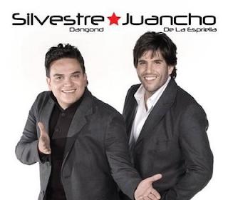 Silvestre Dangond & Juancho de la Espriella - Cantinero - Video y Letra - Lyrics