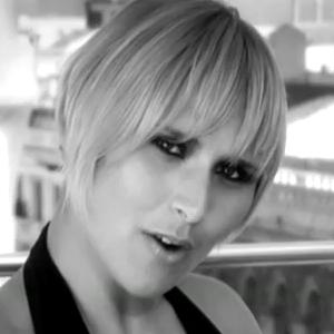 Rosa Lopez - Si Tu No Estas - Video y Letra - Lyrics