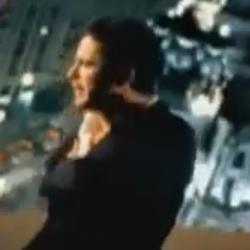Alejandro Sanz - Quisiera Ser - Video y Letra - Lyrics