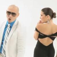 Pitbull - Bon Bon - Video y Letra - Lyrics