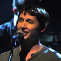 James Blunt - If Time Is All I Have - Video y Letra - Lyrics