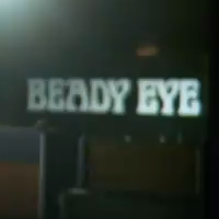 Beady Eye - Bring The Light - Video y Letra - Lyrics