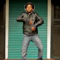 Michael Jackson feat with Akon - Hold My Hand - Video y Letra - Lyrics