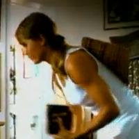 Donato y Estefano - Mi Dios y Mi Cruz - Video y Letra - Lyrics
