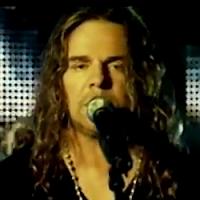 Maná - Si no te hubieras ido - Video y Letra - Lyrics