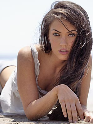 Ravens @ Patriots: The Good, the Bad, the Ugly & The Megan Fox