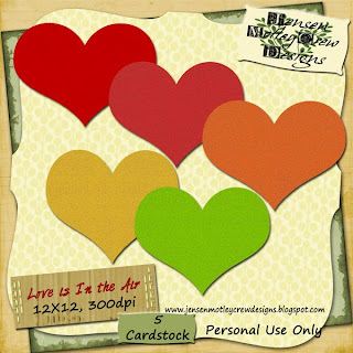 http://jensenmotleycrewdesigns.blogspot.com/2010/01/love-is-in-air-cardstock.html