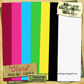 http://jensenmotleycrewdesigns.blogspot.com/2009/12/here-is-textured-cardstock-for-olivia.html