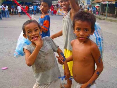 81104 - Kamo kunoy gwapo lalim ba! - Philippine Photo Gallery