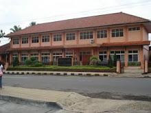 My Lovely School