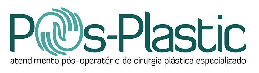 Pos-Plastic