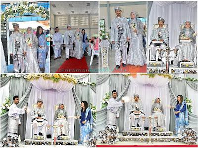 butik pengantin azue, butik pengantin, majalah pengantin, baju pengantin, pengantin, butik pengantin di negeri sembilan