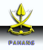 I Love Pahang