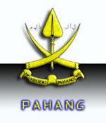 I Love Pahang