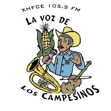 Radio La Voz de los Campesinos
