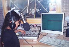 Radio Jënpoj