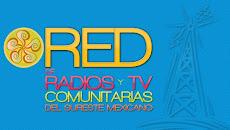 Red de Radios y TV Comunitarias del Sureste Mexicano: Liberando la palabra