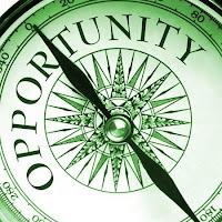 Kriteria Utama Peluang Bisnis Layak Dikembangkan