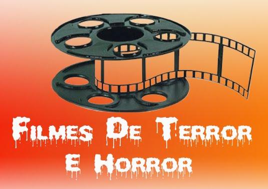 BLOODY CINE - MAIS DE 1500 FILMES CADASTRADOS !