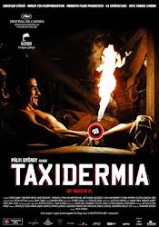 Baixe imagem de Taxidermia (+ Legenda) sem Torrent