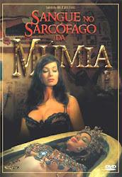 Baixar Filme Sangue no Sarcófago da Múmia (+ Legenda) Online Gratis