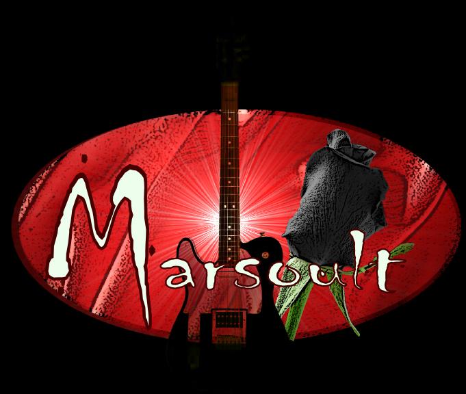Marsoult