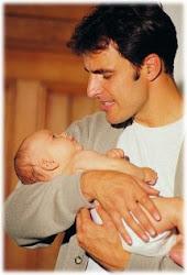 Qué es ser padre?