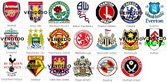 jugadores liga inglesa: