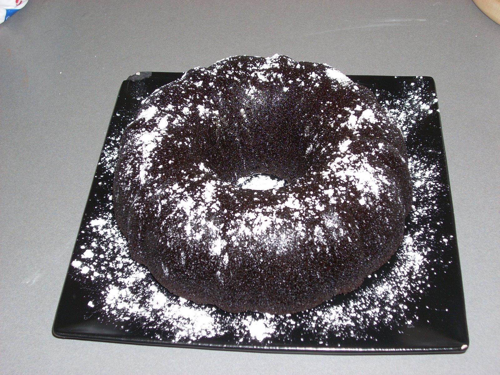 [bundt+cake]