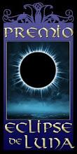 Gracias Eclipse de Luna Mar por éste premio tan hermoso (28)