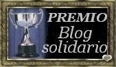 Gracias Kukilin, me apapachas con este Premio