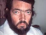 Julio Florencio Cortázar