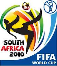 FIFA Mundial 2010