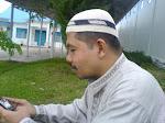 ABDUL BASYID NASUTION