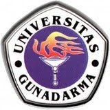 Welcome to Universitas Gunadarma