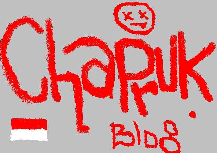capruk