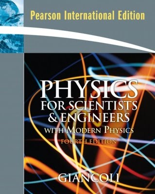 Giancoli physics for scientists and engineers solution for all giancoli physics for scientists and engineers solution for all chapter fandeluxe Image collections
