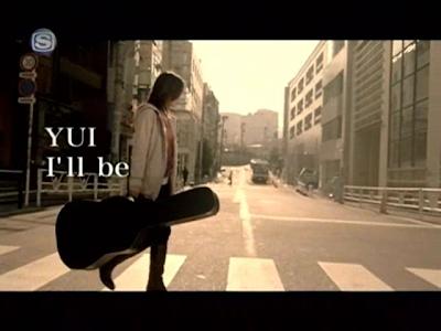 [J-Music] ~ YUI ~ Y-ib+%282%29