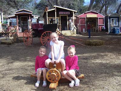 Colonial Punishments For Kids Bracken Family:...