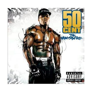 50 cent musica gratis: