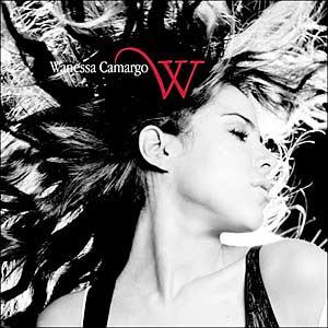 Wanessa Camargo - W (2005)