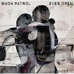 Baixar MP3 Grátis 61KQCTBCJ5L. SL500 AA240  Snow Patrol   Eyes Open (2006)